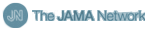 The JAMA Network
